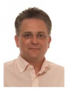 Profile picture by   Projekt Manager, Interims Manager, BID/CR Manager,  Business Transformation, IT Enterprise Architect