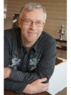 Profile picture by   Developer, Entwickler, .NET, Datenbank SQL Server & Oracle, iPhone & iPad