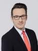 Profile picture by   Senior BPM- und Projekt Consultant