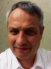 Profile picture by   SAP Senior Logistics Consultant