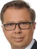 Profile picture by   SAP Concur