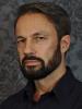 Profile picture by   Lead Developer Java / JEE