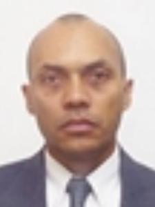 Profileimage by Ramon Ulloa Cobol Developer, Data Entry worker from Lima