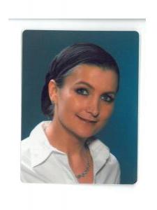 Profileimage by Ramona Grosse Korrespondentin und Trainerin Englisch / Wirtschaftsenglisch from Duderstadt