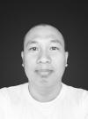 Profile picture by   Designer Developer