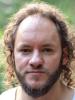 Profile picture by   Full-Stack Entwickler mit Fokus auf Kaffee und Software Entwicklung für JS / PHP / APP / FLUTTER