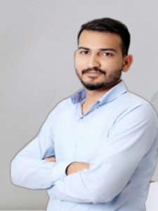 Profileimage by Rashid Fahad Data And Business Automation Specialist from