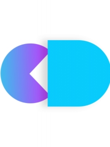 Profileimage by Rashid Qureshi I.T. Entrepreneur, Web Design Development Guru from Brussels