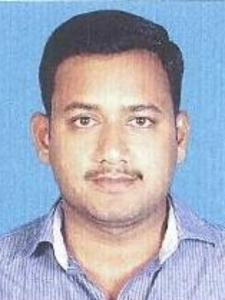 Profileimage by Ravi Kumar MSBI, SQL Server and Power BI Developer from Bangalore