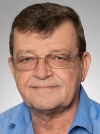 Profile picture by   Senior PS, CO , FI- Consultant ; SAP-Data Migration ;  SAP Bus. Process Design ; SAP-Project Manager
