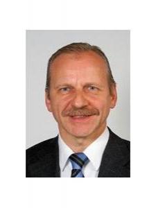 Profileimage by RenJ Koller IT-Projektleiter, IT-Consultant from StMathiassurRichelieu