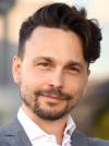 Profile picture by   Scrum Master & Agile Coach