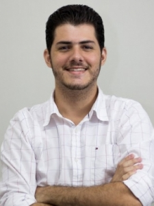 Profileimage by Renan Martins Front-End Developer from Fortaleza