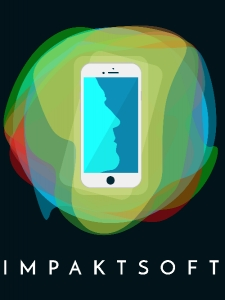 Profileimage by Renato Giurea Mobile Development Agency (Xamarin, Android, iOS, React Native) from Sibiu