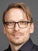 Profile picture by   Agile Coaching im ganzheitlichen Kontext ~ Business Agilität in 90 Tagen