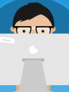 Profile picture by   Tester, Testmanager , QA Analyst, Testautomatisierer, Test Automation
