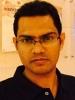 Profile picture by   PHP, MySQL,Drupal,Magento,Wordpress,Codeigniter,Cakephp,HTML 5 - Senior Software Developer