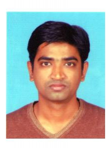 Profileimage by Ritenkumar patel SAP SD  & MM certified consultant from anand
