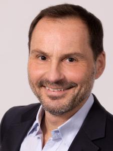 Profileimage by Robert Bruells Konstrukteur from Dueren