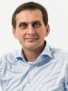 Profile picture by   Entwicklung und Betrieb von Online-Systemen