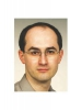 Profile picture by   Java/J2EE, SQL, Oracle, noSQL, MongoDB - Senior Softwareentwickler