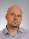 Profile picture by   Freelancer - Fullstack Software Entwicklung with DevOps