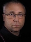 Profile picture by   Softwareentwickler, Architekt