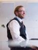 Profile picture by   IT-Berater für UX, Projektmanagement, Portale und SAP Fiori