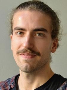 Profileimage by Robert Wettstaedt JavaScript Developer   Frontend   Fullstack from Berlin