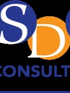 Profileimage by Robyn Laing Top-notch SAP SD LE Consultant and Process Design Architect from Boston