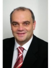 Profile picture by   Infor ERP LN Berater und Entwickler