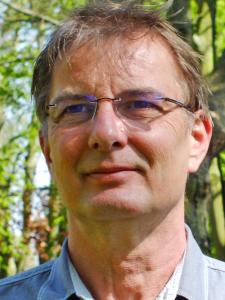 Profileimage by Roland Peffer Cross Platform Entwicklung, Projektmanagment from Straelen