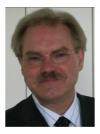 Profile picture by   Anwendungsentwickler , Projektleiter, IT-Architekt  - Host und dezentrale Systeme
