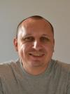 Profile picture by   DevOps, Cloud architect