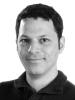Profile picture by   Fullstack Softwareentwickler (.NET C# python NodeJS) - Ai, ChatBot,Medizinische Softwareentwicklung