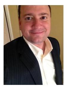Profileimage by Ronald Dickson iOS Developer from DallasTX
