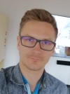 Profile picture by   IT-Fachinformatiker