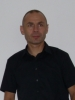 Profile picture by   Berater ERP, Business Applikationen, Business Analyse, BI Data Warehouse