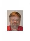 Profile picture by   Web developer