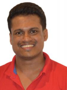 Profileimage by Sahan Nanayakkara PHP/Ruby on Rails/Laravel/React Native/Flutter/Java from Colombo