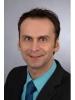 Profile picture by   SAP Netweaver Development Consultat