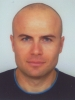 Profile picture by   Oracle Business Intelligence und DWH Berater