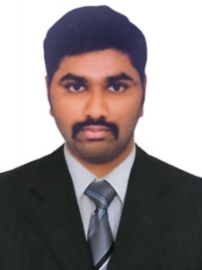 Profileimage by Sandeep Kv Technical Engineer/ Cloud Engineer from Dubai