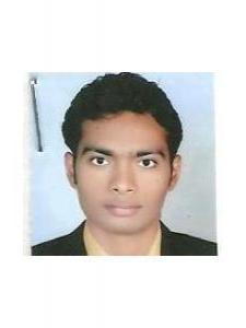 Profileimage by SandeepSingh Sisodiya Ruby on Rails Development & Deployment Stuff from indore