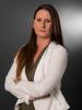 Profile picture by   Senior Consultant QM