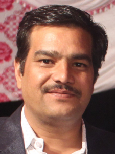 Profileimage by Sanjay Sharma Dy.Manager, Junior Manager in Manufacturing Deptt, Asst.Manager (Project Leader) from alawr