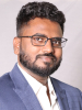 Profile picture by   SAP GRC & Security Consultant