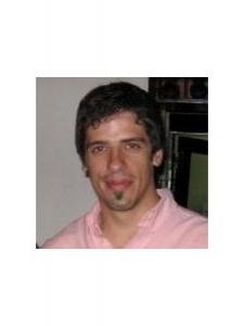 Profileimage by Anonymous profile, Sr. SAP HCM Consultant