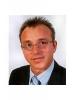 Profile picture by   Java, Java Enterprise, JEE,Webservices, SOA, Spring, XML, GWT, VAADIN,Entwickler, Architekt, Berater