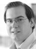 Profile picture by   Senior Fullstack JavaScript Webentwickler